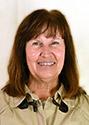 Ann Osgood