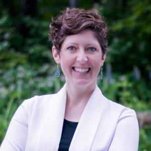 Amanda G Baker