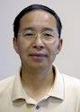 Chunzeng Wang