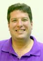 John J Zaborney