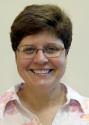 Kimberly R Sebold