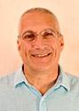 Larry Feinstein