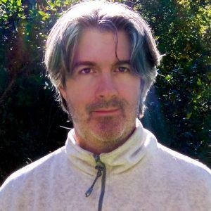 Richard Zuras