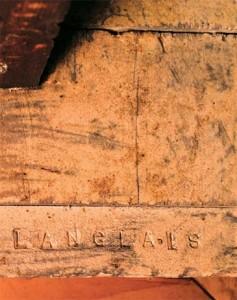langlais-cover
