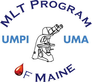 MLT Program of Maine