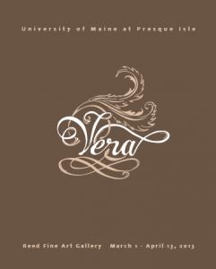 vera-cover