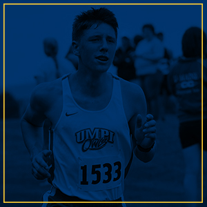 UMPI Alumni and All-Comers 5k