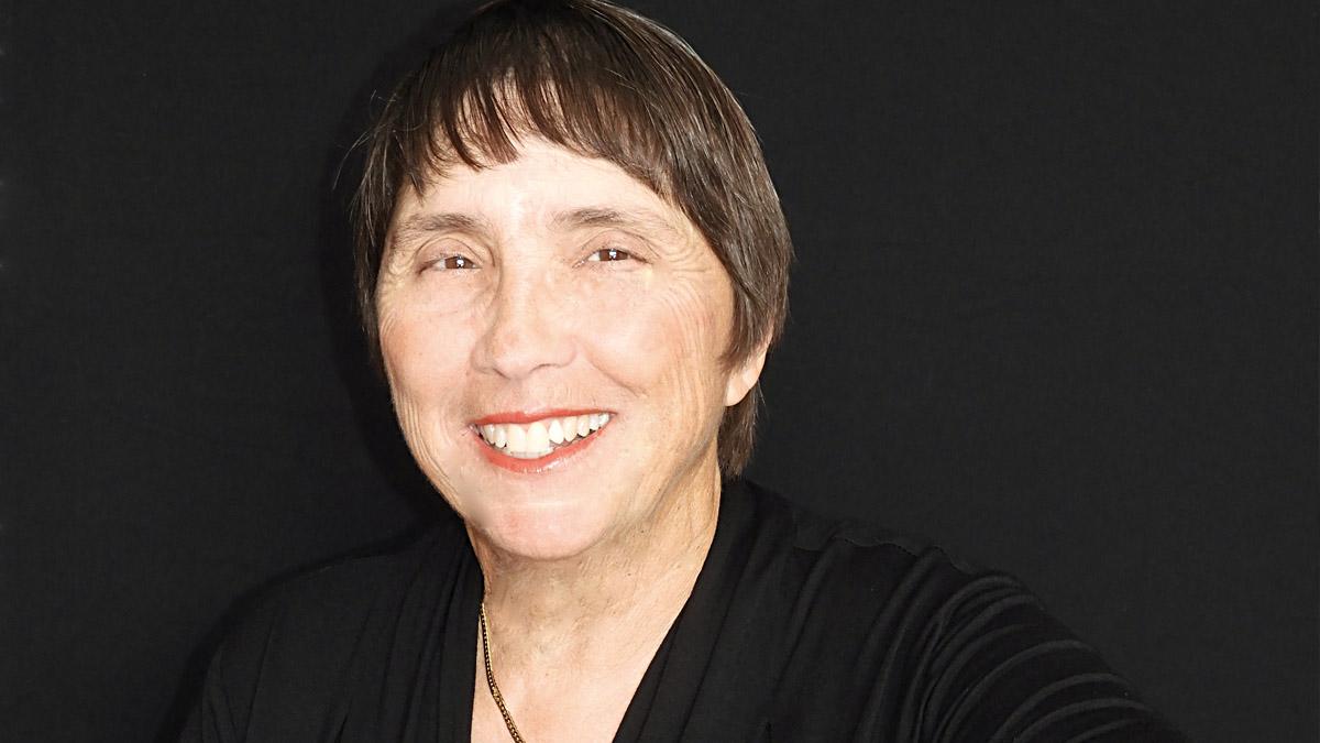 Susan Borchini