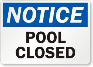 pool-closed2