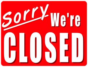 closed-door-sign-closed