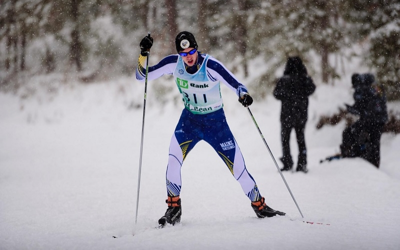 Owls compete in Vermont
