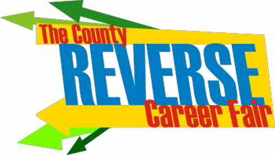Reverse Career Fair – POSTPONED