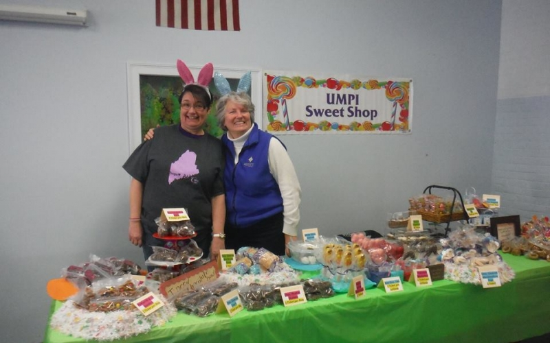 Relay for Life has successful fundraiser