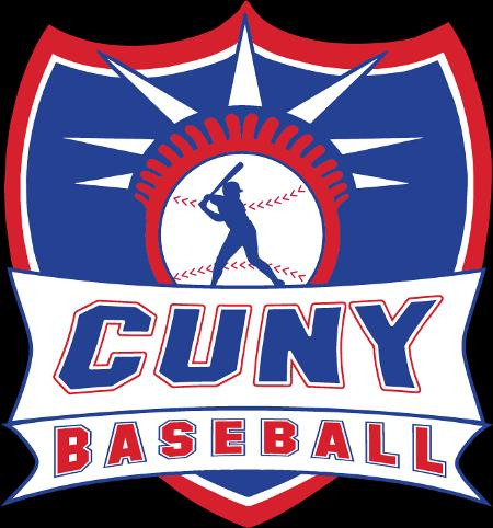 Baseball joins CUNYAC
