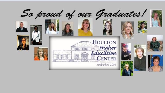 HHEC graduation