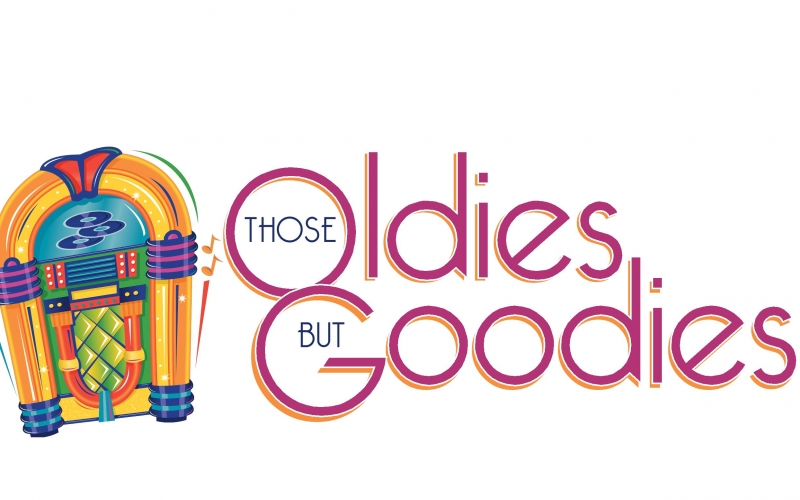 "PI Players present ""Those Oldies But Goodies"""