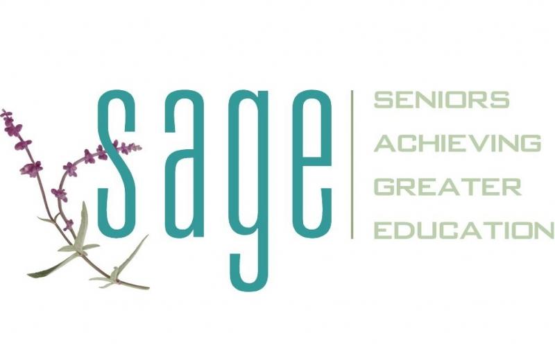 SAGE Spring Kick-Off