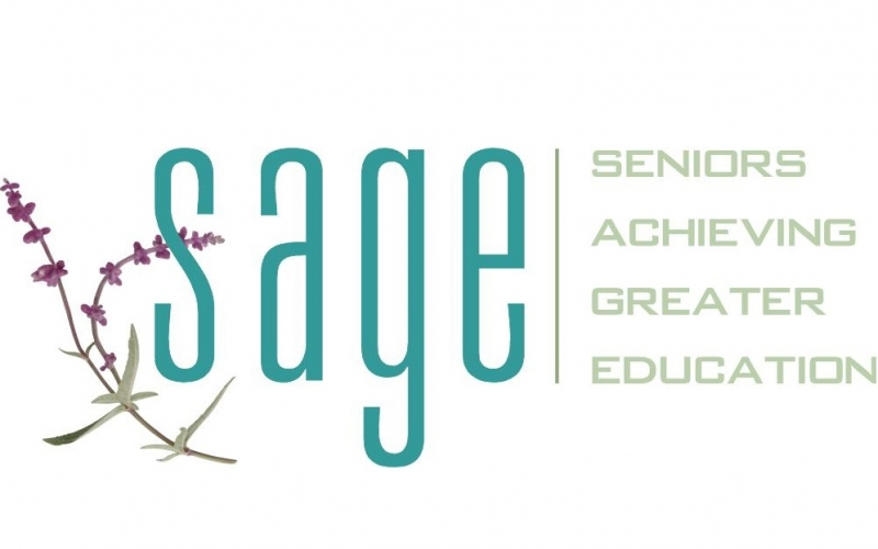 SAGE Exhibit