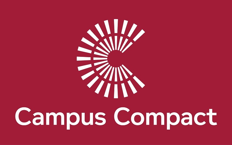 Campus Compact Awards