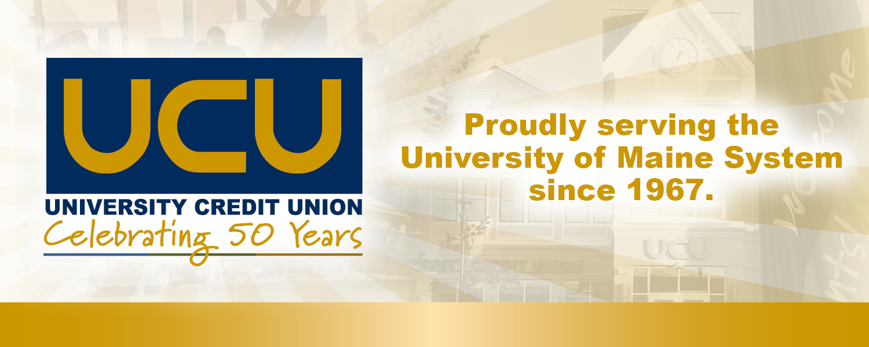 University Credit Union celebrates 50 years