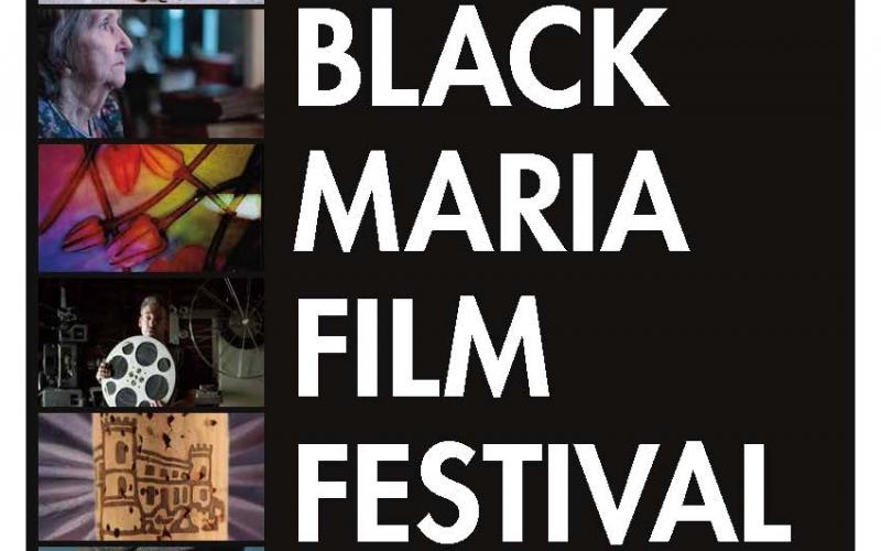 Black Maria Film Fest