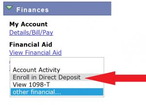 Direct-Deposit-2 (1)