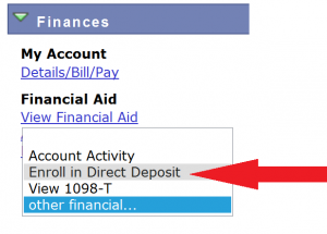 Direct-Deposit-2 (2)