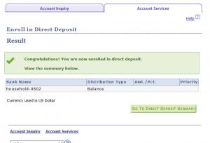 Direct-Deposit-Result2