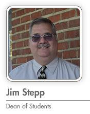 jim-stepp