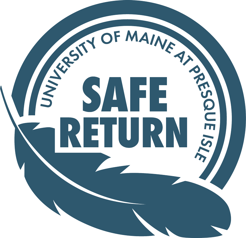 Read UMPI's Safe Return Plan