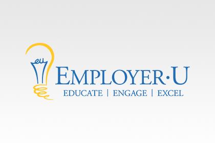 Employer U Logo