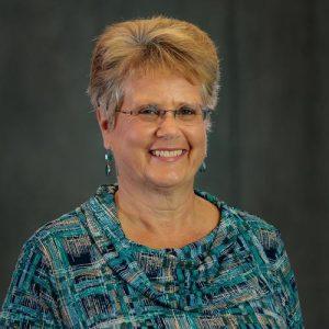 Barbara J Blackstone