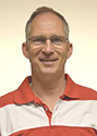 Brent Andersen