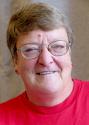 Christine L Standefer