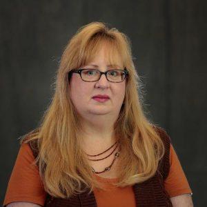 Pamela Easler
