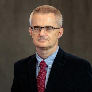 Tomasz Herzog