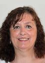 Karen Stackhouse, MLT (ASCP)