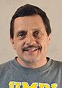 Levi Soucier
