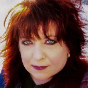 Sandra McDougal