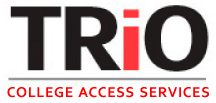 TrioLogoCollegeAccess
