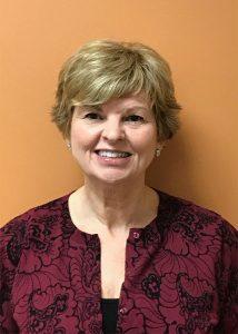 Judy Clukey, MBA, MT (ASCP)SM