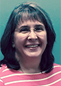 Maria Hays MS, MLT (ASCP)