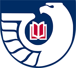 USA_Federal_depository_library_logo