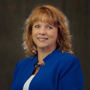 Deborah Roark
