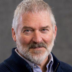 David Murray