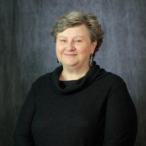 Suzanne  Senechal-Jandreau