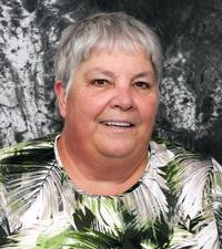 Cheryl M. Roberts