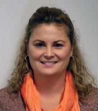 Sandy L. Pelletier